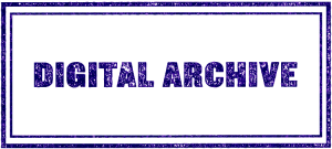 Enter Digital Archive
