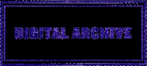 Enter Digital Archive